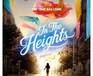 In the Heights 2021 subtitles english