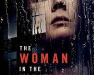 The Woman in the Window 2021 subtitles English