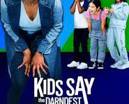kids say the darndest things season 2 episode 1 english subtitles srt