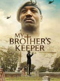 my brothers keeper 2021 subtitles english