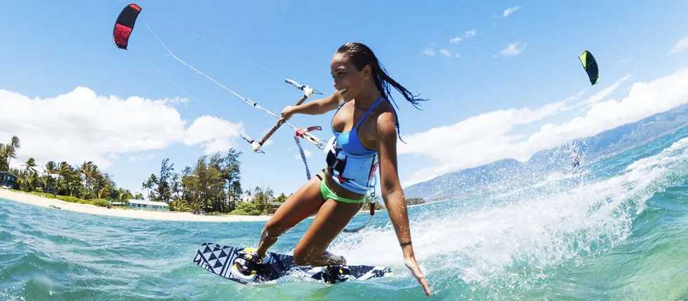3 Cool Things To Do In Cairns WIth Pacific Watersports