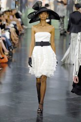 derby american kentucky classic ralph lauren liya kebede mom egodesign ruffles rocks perfect pm spring outfit trends couture dress