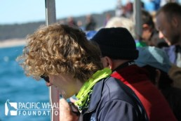 Copy of Whalewatch Passenger 20170721_resize