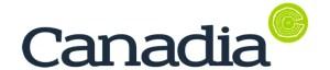Canadia Flooring Logo