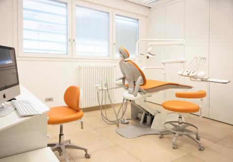 dentista-bologna