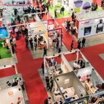 Plan Ahead to Make Your Trade Show Exhibit Successful