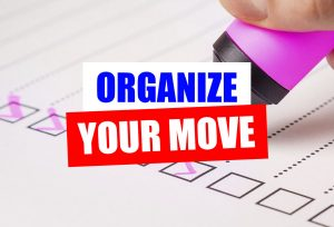 2018.10.25-Organizing-A-Move-Some-Helpful-Tips-300x204