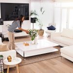 Home Staging – Preparing to Sell