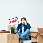 Moving got you worried? No Fear……Pack N Send is here!