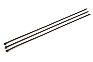 Pack-n-Tape > 3M™ Standard Cable Ties > 3M CT15BK50-C