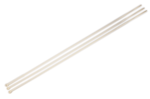 Pack-n-Tape > 3M™ Cable Ties > 3M CT48NT175-L Heavy Duty