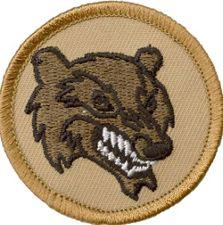 patrolbadge_badger