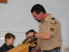 pinewood-derby-2013-038