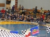 pinewood-derby-2013-055