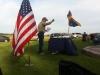 cub-scout-campout-2013-17