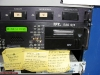 07-receiver-for-the-emergency-broadcast-system