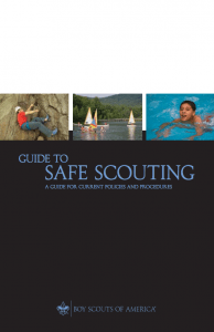 GuideToSaveScouting-cover