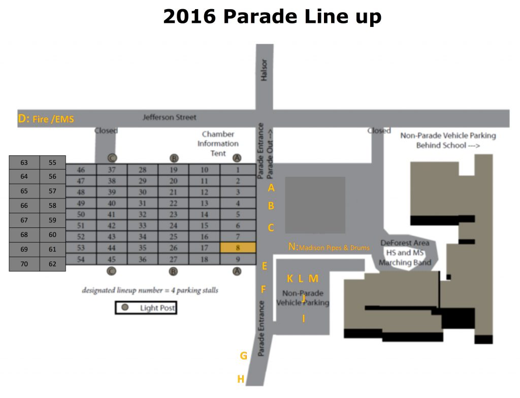 paradelineup2016