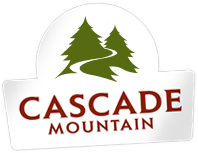 Snow Tubing at Cascade @ Cascade Mountain | Portage | Wisconsin | United States
