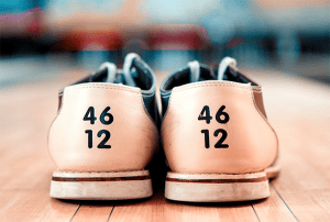 Pack Holiday Bowling Event @ Prairie Lanes | Sun Prairie | Wisconsin | United States