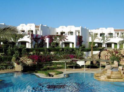 Sol Verginia Hotel In Hadaba, Egypt Reviews