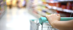Infographic: How Product Packaging Influences Buying Decisions