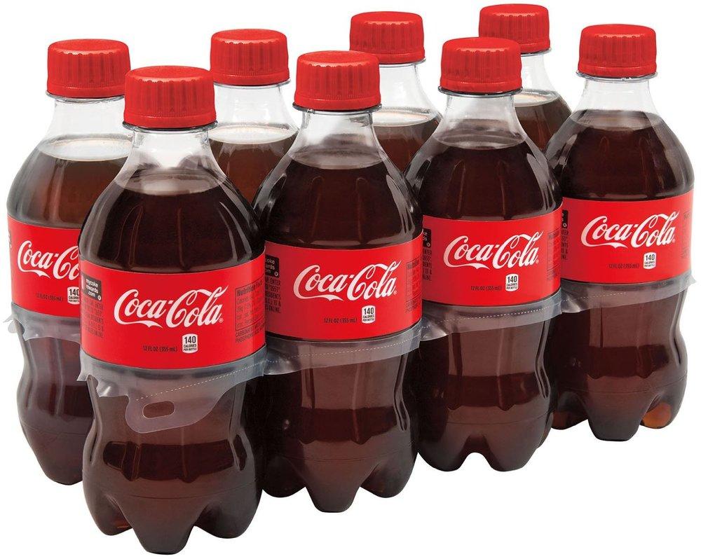 3 Beverage Packaging Trends Taking Over