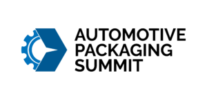 Automotive Packaging Summit
