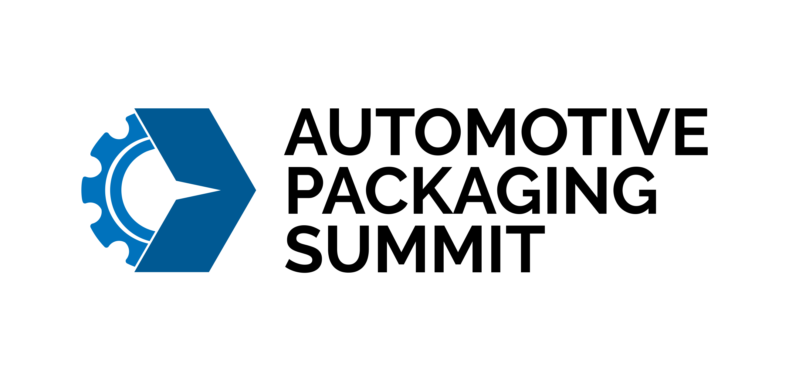 Auto Pack Summit 2018