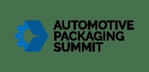 Auto Pack Summit 2018