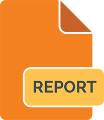 2018 Eggnog Category January Webinar & Report + FREE Top Line Report 12/20/18