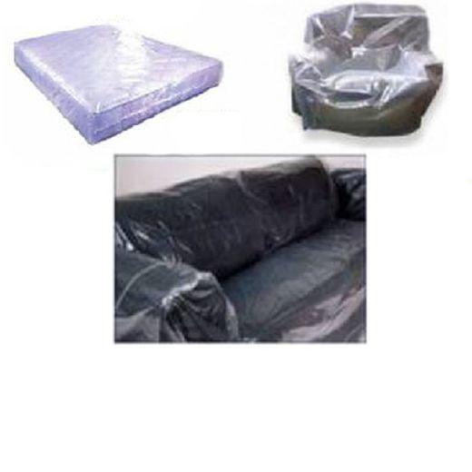 Furniture Bags