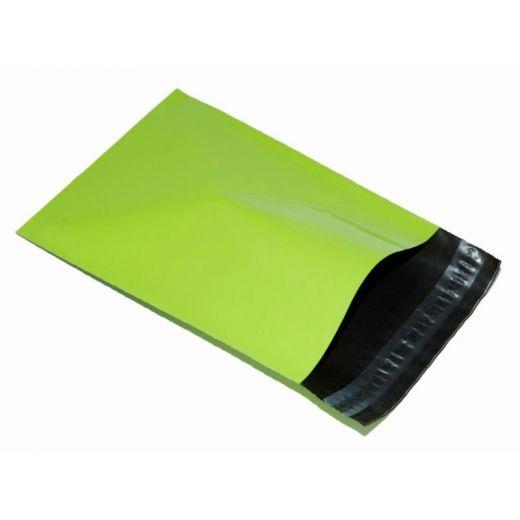 Neon Green Bags