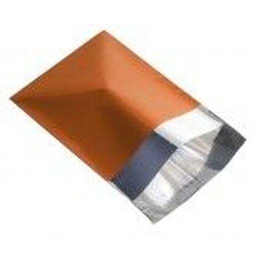 Orange Foil