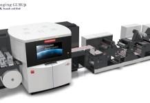 Flexo plus Digital Hybrid New trend solution - PackagingGURUji