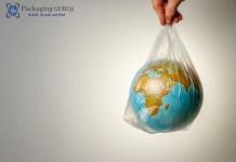 Plastic Era – do we need to change-PackagingGURUji