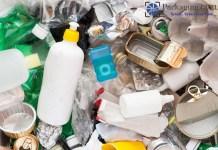 Comparative study of Impact on Environment TIN CAN's/Aluminum or Plastic Bottles?-PackagingGURUji
