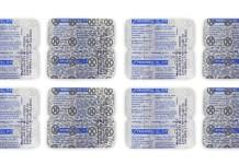 Medical Packaging Tell you the expiration date-PackagingGURUji
