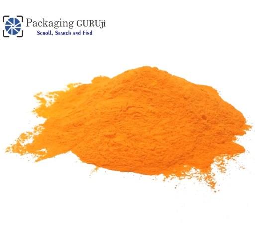 chemical packaging, dosing, auger filler