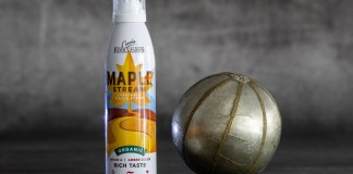 World Best Innovative Aerosol CAN, farms maple stream farms maple stream aluminium CAN, farms maple stream, AEROBAL, ball corporation