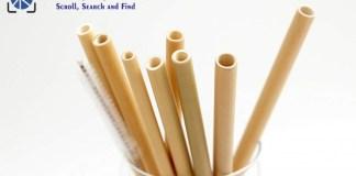 jute straw, straw, bamboo straw, Sunam Taran, Assam