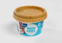Biocomposite lid, fiber-based biocomposite lid, biocomposite food packaging, DuraSense, eco-friendly solutions