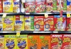 Cereal Packaging, Flexible Packaging for Cereals, packaging of the cereal, TIN for Cereal Packaging, cereals