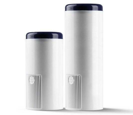 Sweet Tablet Dispenser, Shelf appeal tablet dispenser, Shelf appeal tablet dispenser