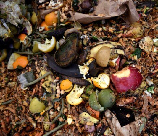 OK Compost certification, OK Compost certified label,