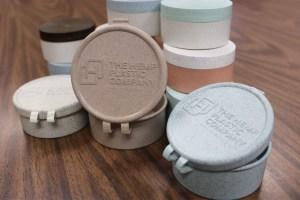 hemp plastic biodegradable, biodegradable hemp plastic, Hemp plastic bottles, hemp bioplastic