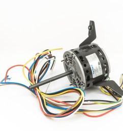 torsion flex direct drive blower motor 1 3 hp 115 volt 1075 rpmtorsion [ 1500 x 1500 Pixel ]