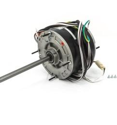 packard motor wiring wiring diagram toolbox 5 5 8  [ 1500 x 1500 Pixel ]