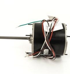 multi hp condenser fan motor  [ 1500 x 1500 Pixel ]