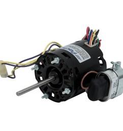 3 3 psc motor 1 12 1 15 1 20 hp 115 208 230 volt 1550 1400 rpm packard online [ 1500 x 1500 Pixel ]